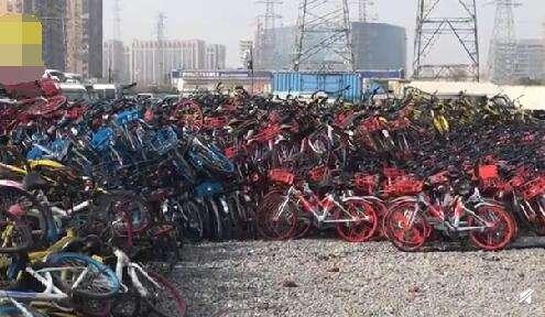 过去10年 亿万中国人生活因这几款手机应用而改变的照片 - 5