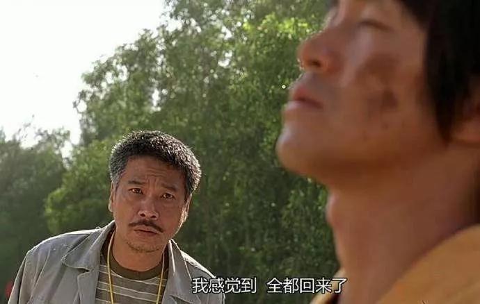 簽署重啟協議 東風悅達起亞的底氣回來了
