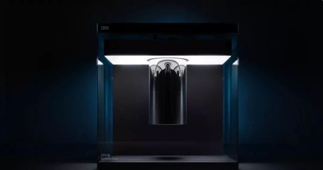 创造未来,新发于硎:IBM 2019创新科技回顾