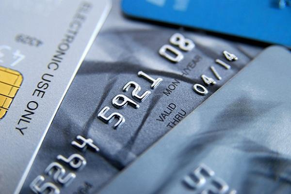 高校学生可以办哪些信用卡?适合学生申请的就这些!插图