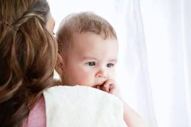 宝宝消化不良拉肚子怎么办,几天能好
