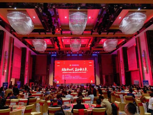 诺诺云代账:持续赋能,助力深圳财税服务行业发展成长