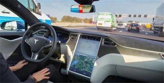 2020年來了 車市和車企們該何去何從?