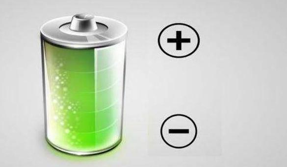 白石墨到底能不能做电池