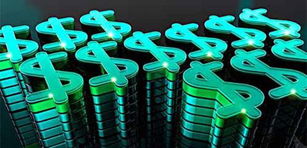 2020向银行申请个人贷款需要什么条件?这些事项不可忽视!