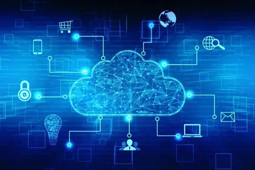 COVID-19产业影响—— 自动化供应链