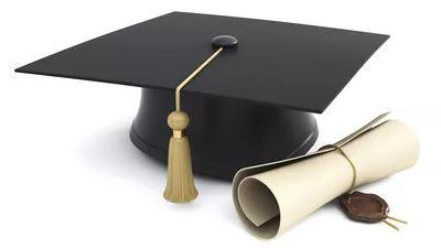 2020-2021年迪拜博士研究生申請指南