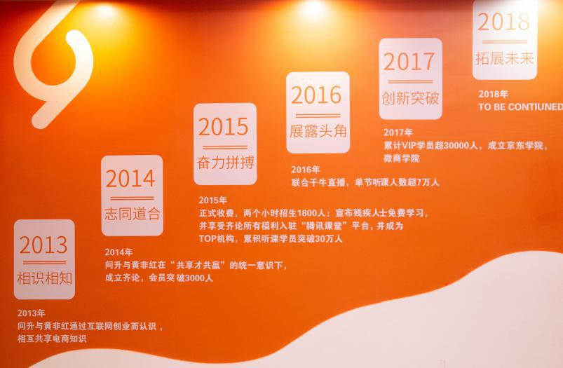 """""""齐论教育""""成为福建电视台2020""""品牌福建""""新春贺岁互动合作伙伴"""