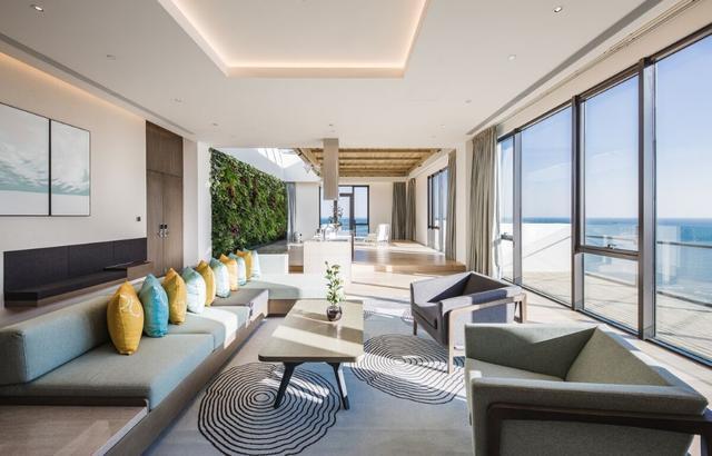 Club Med Joyview缤纷会奖献礼,收获不止美好回忆