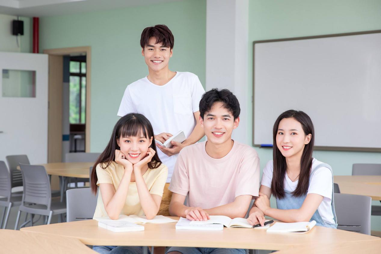 北京聚师网:日语VIP协议班如何挑选不踩坑?-聚师网教育