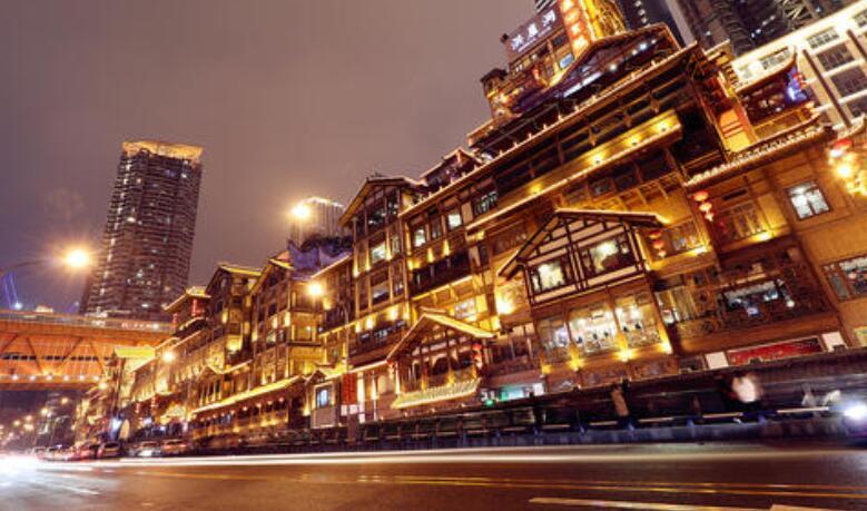 深度分析重庆家具市场,2020重庆家具市场如何做?