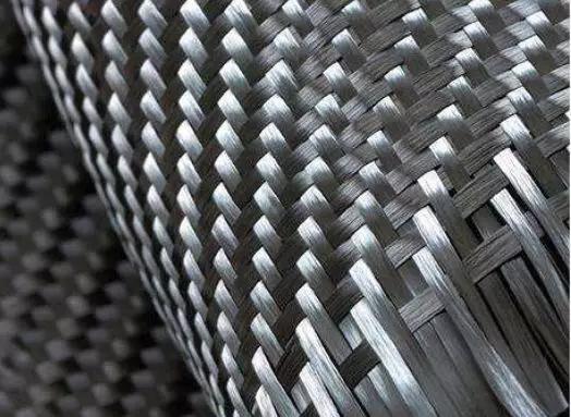 碳纖維復合材料在汽車應用上為何叫好不叫座?