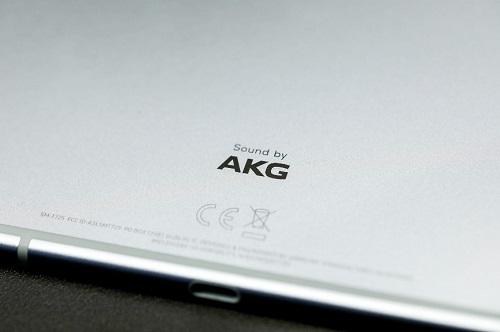 京东年货节,三星科技年货Galaxy Tab S5e不能错过