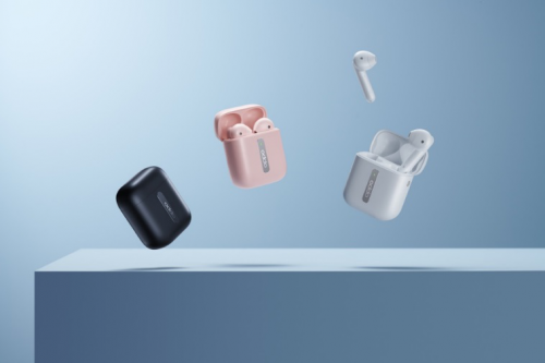 """15年再续前缘,OPPO TWS耳机新广告带来""""回忆杀"""""""