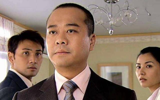 台庆剧变炮灰档 监制梅小青亲自确认《法证先锋4》将于2月播出