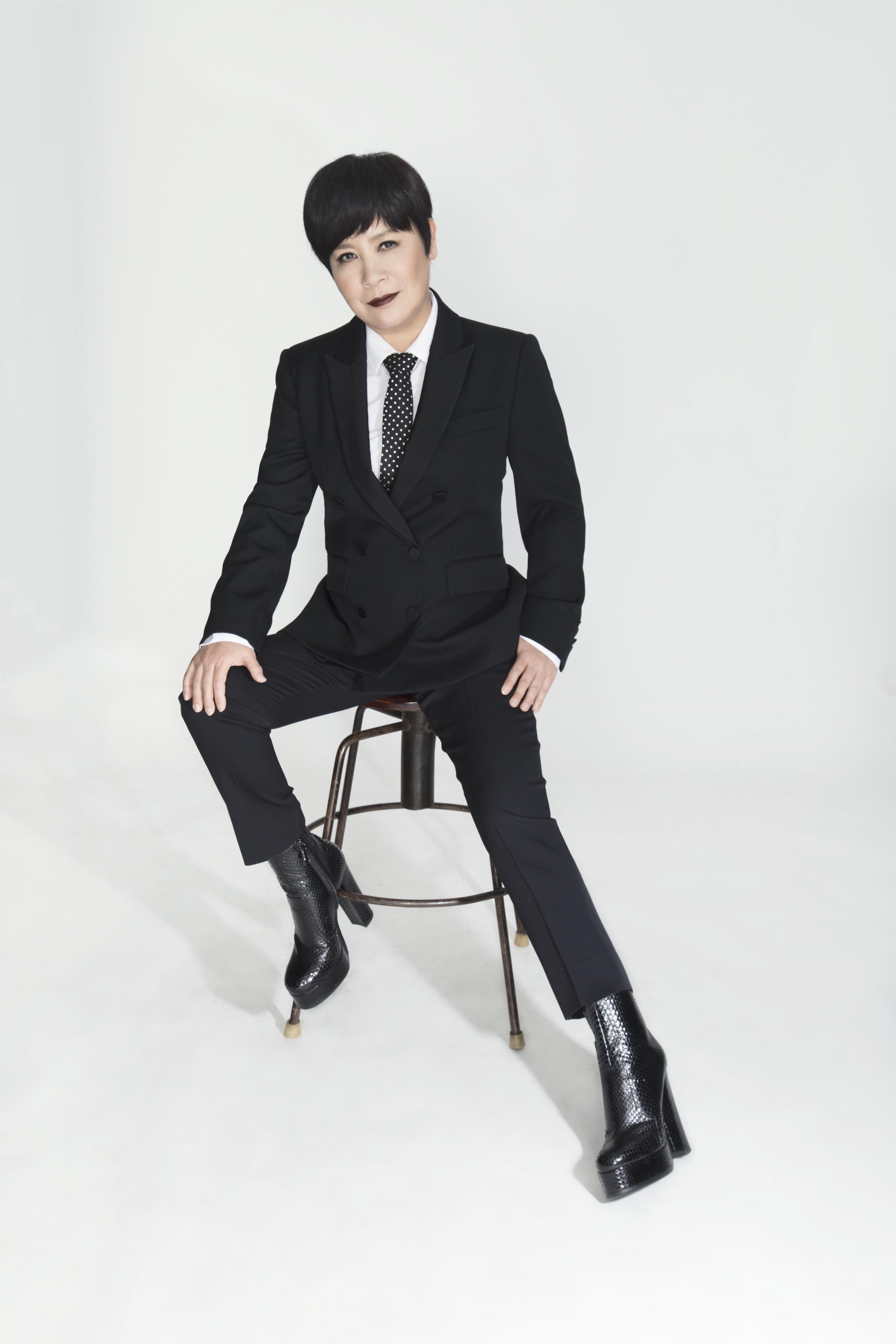睽违四年黄小琥推出全新单曲《春到了》1/10全球同步各大数字平台正式上架
