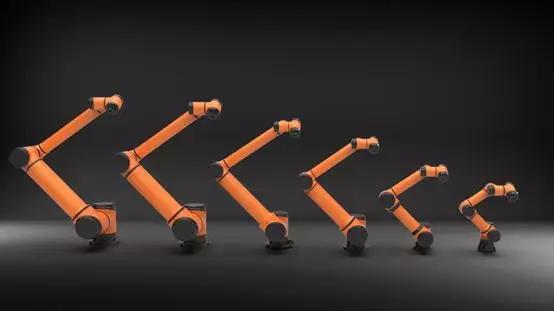 遨博智能:国产协作机器人品牌的国际化进军之路