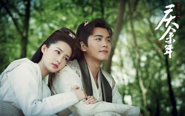 《庆余年》第二季叶轻眉换人?网曝由杨超越演,评论区留言扎心了!