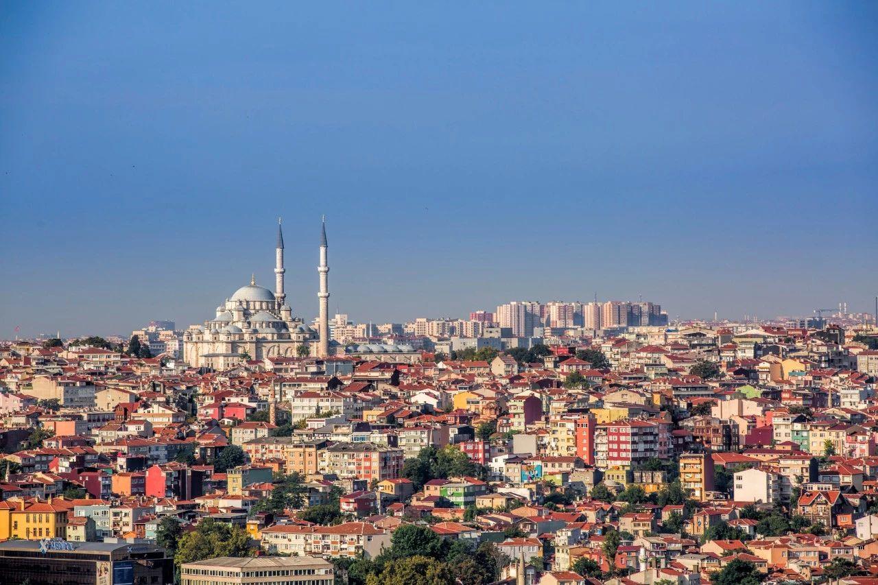 土耳其移民受追捧 投资潜力巨大 租金收益高