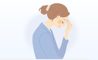 年底加班熬夜 头痛青年的标配——EVE 头痛药