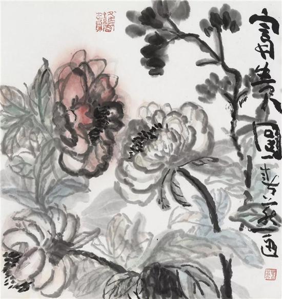 如来如是・东营聚贤丨予觉学社