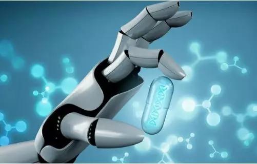 赚钱难、融资难,获取数据更难,隆冬中的AI+医疗行业如何破冰?