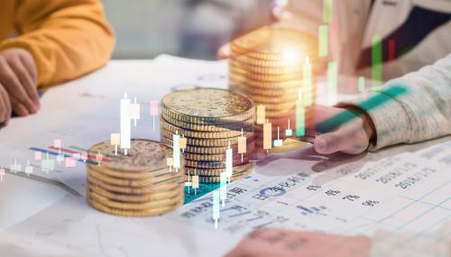 大唐财富:应对动荡 全球资产配置降低投资风险