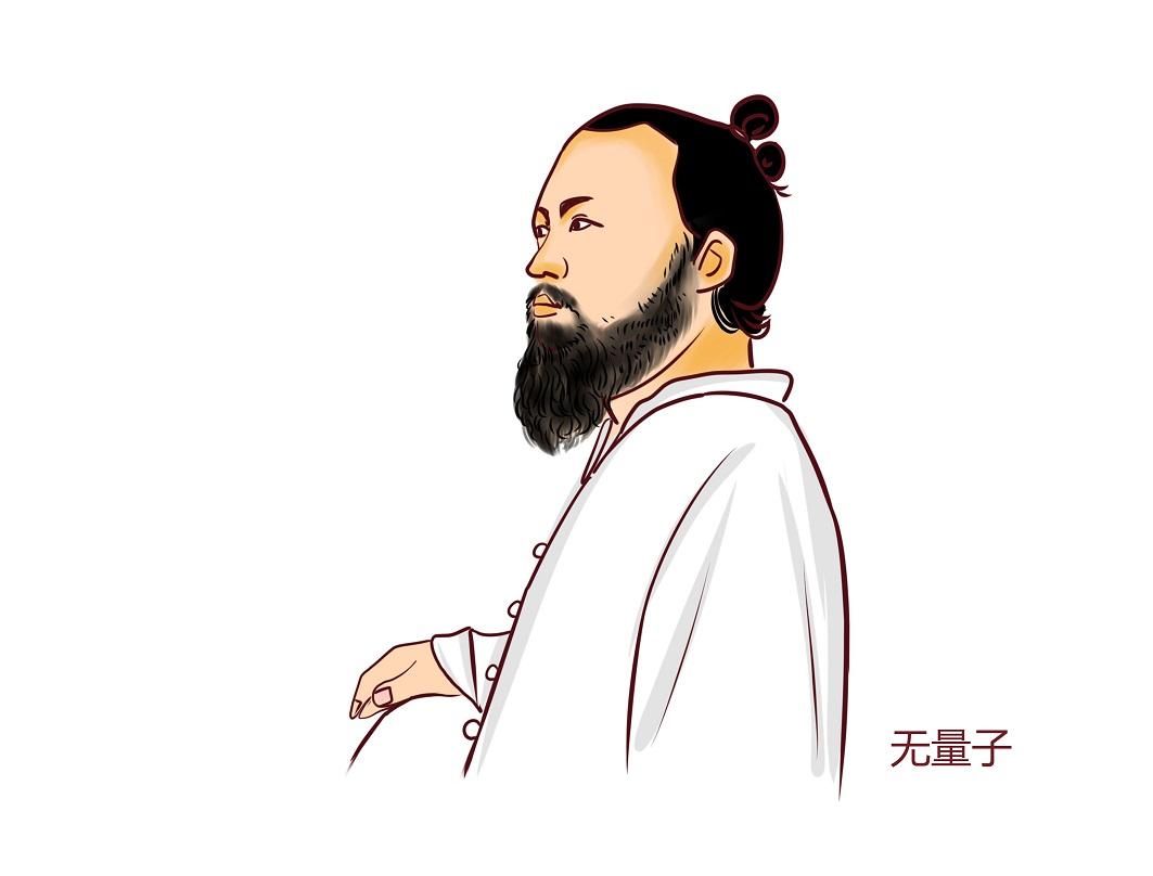 中国起名大师无量子解密起名知识大全与起名禁忌