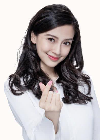 杨洋接拍新剧,被曝听闻女主是Angelababy,害怕拖累口碑拒绝合作?