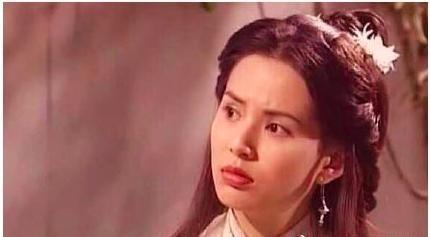 TVB史上有名的一人分饰多角,这七位明星你们都还记得吗?