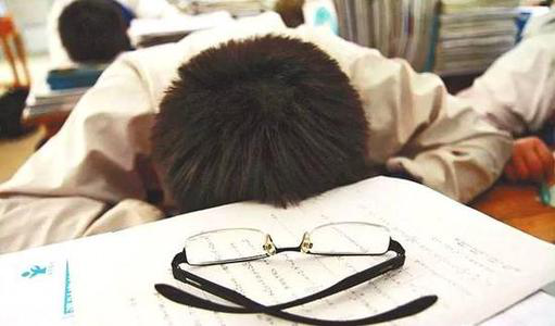 """北京聚师网聚焦:家长的教育焦虑如何""""退款""""?-聚师网教育"""