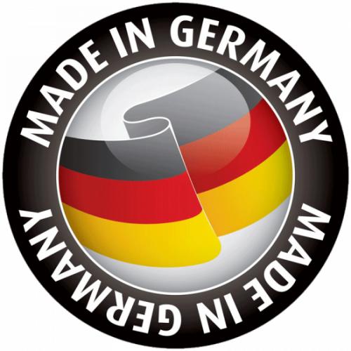 德国制造招牌行业起底 认识binder宾德连接器