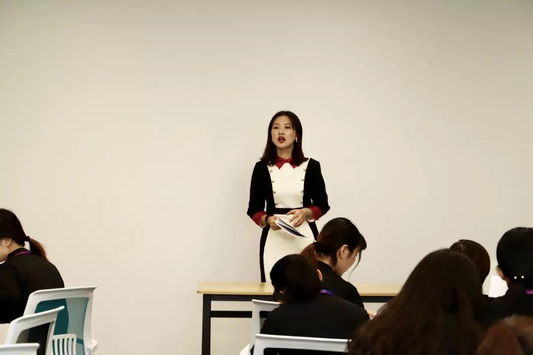 首届Keylight全国教育脑科学教师技能技巧挑战赛圆满举行