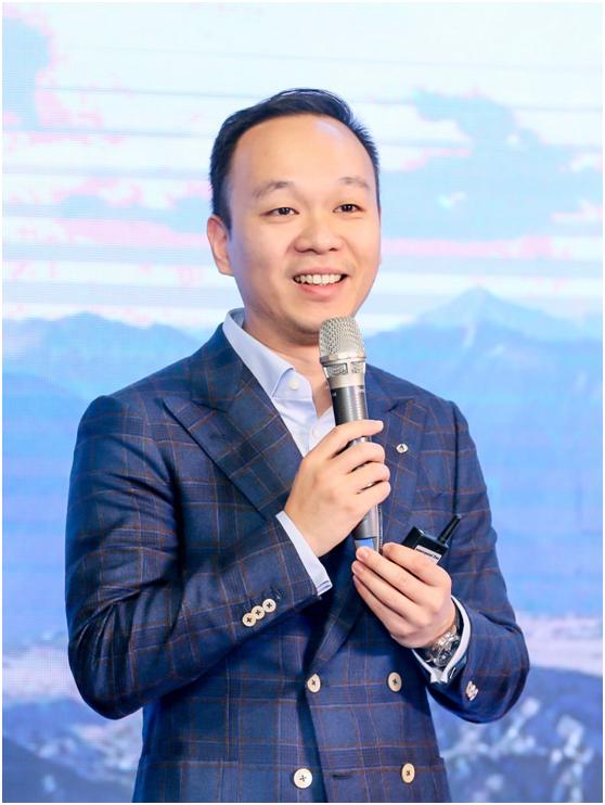 "TCL集团董秘谈更名""内幕"":拥抱发展新周期"