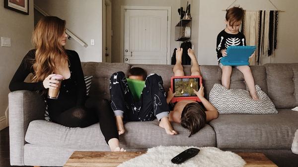 [手機遊戲新聞資訊]日本香川縣議會起草法案 限製青少年遊戲時長 ...