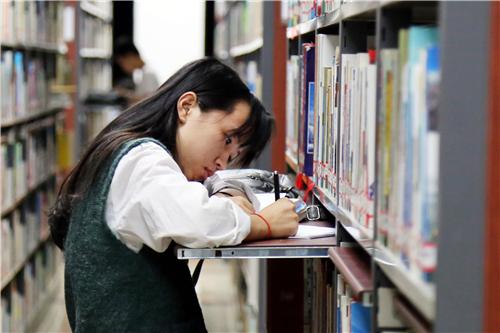 北京聚师网课堂:考研VIP协议班有必要报名吗?-聚师网教育