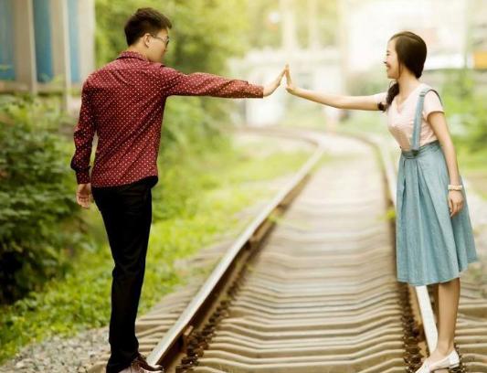 [星座趣聞資訊]婚後夫妻感情好,幸福快樂嘅生肖人