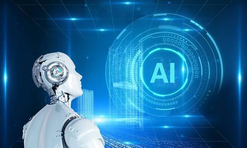 北京聚师网:关于AI,你需要一个VIP协议班-聚师网教育