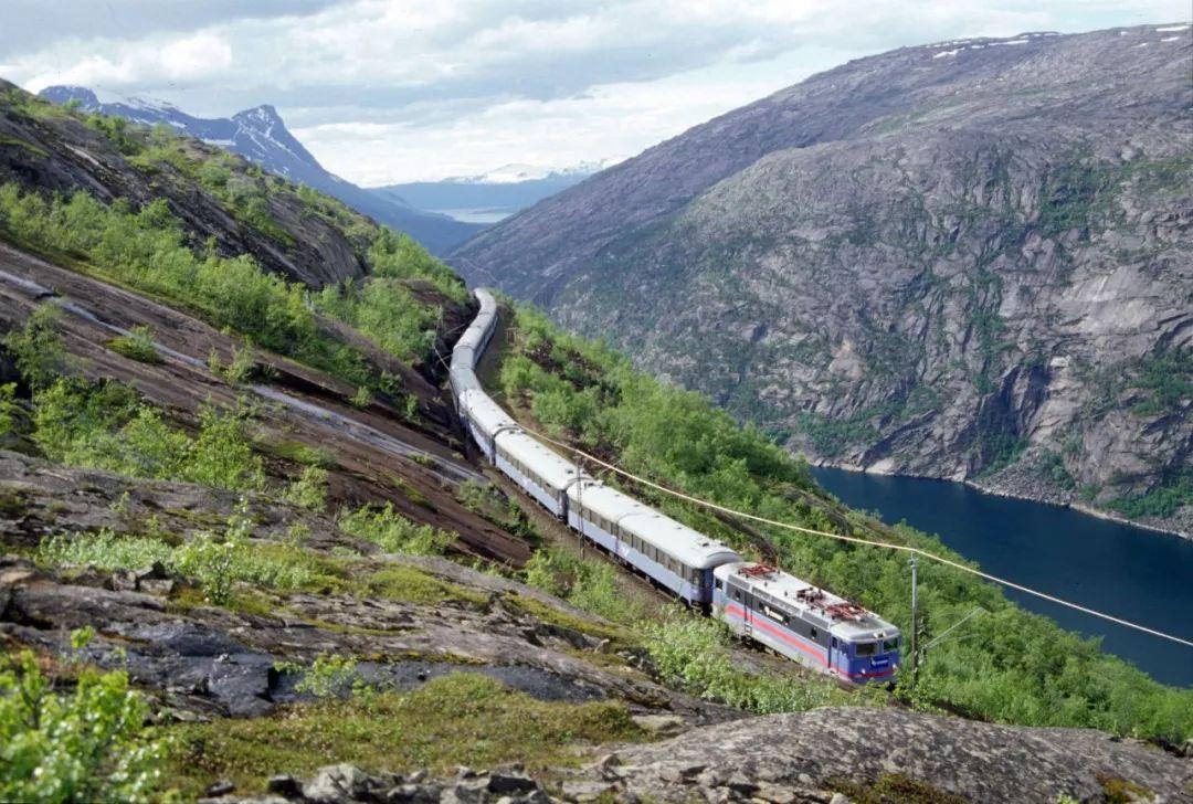挪威纳尔维克旅游攻略