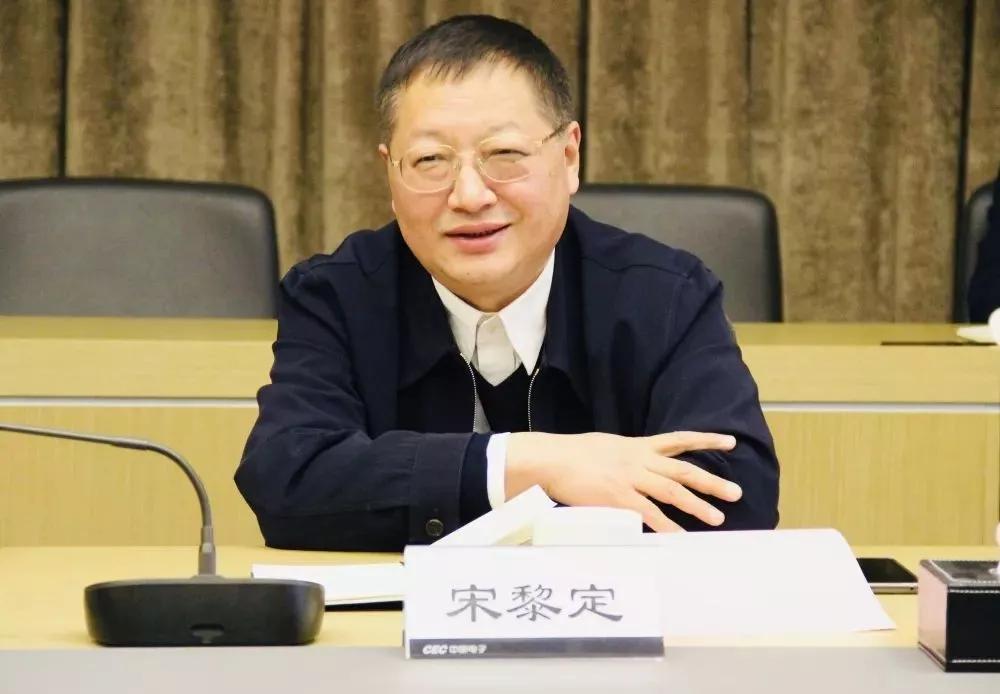 中国长城:在过去的一年,我们一同经历了这些事……