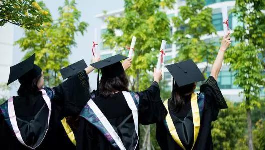 狂揽四枚牛津Offer 深大师院国际高中到底是什么神仙国际学校?