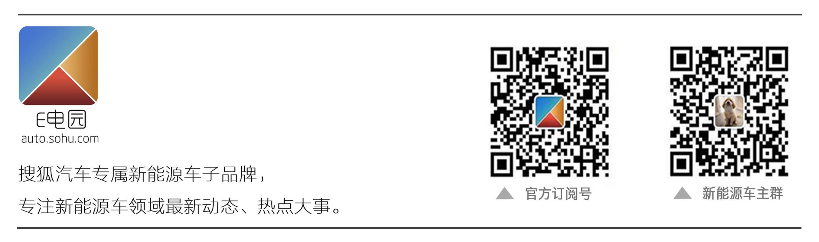拉菲平台登陆-首页【1.1.4】