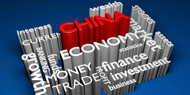 习近平的内循环,中国经济2020年全年成绩单隐藏的隐情