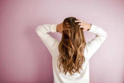 年末工作压力大而头痛?EVE QUICK头痛药来帮你!
