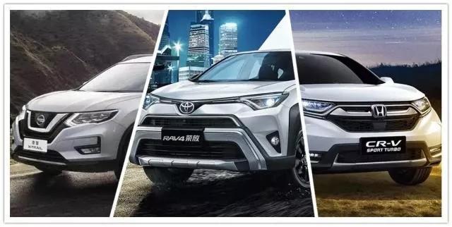日系品牌2020年新車計劃 共20款新車上市