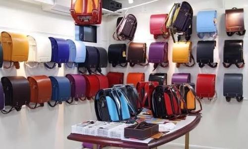 五六千块的日本书包是否值得一买呢?