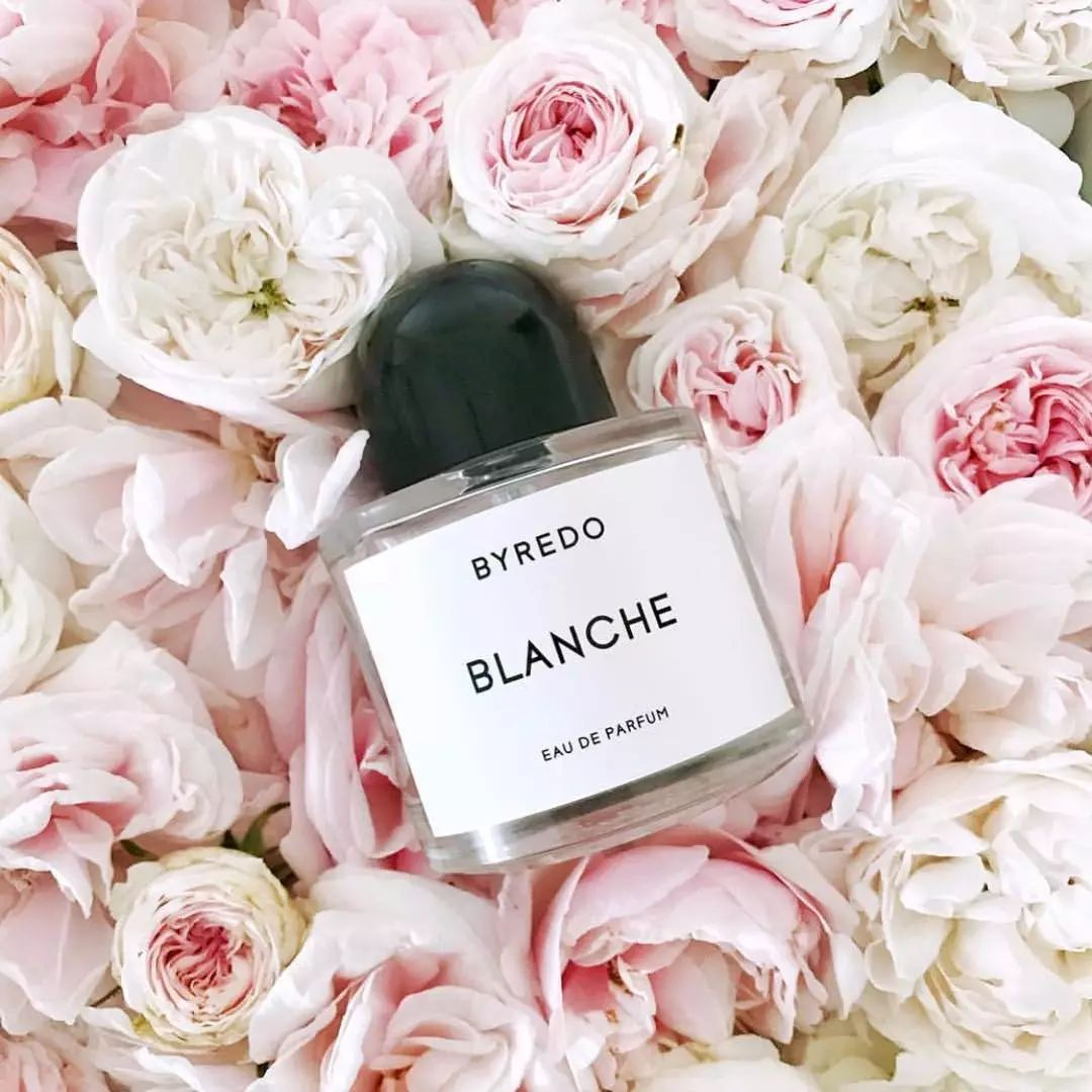 BYREDO 香水