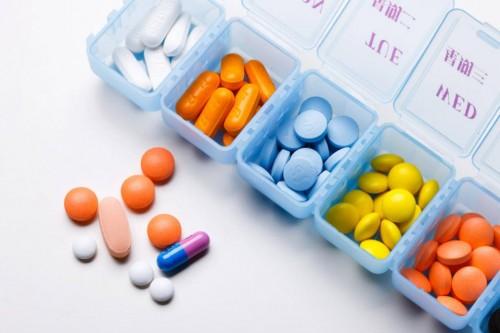 30岁以后容易痛风?FANCL HealthScience尿酸支援可降低痛风风险