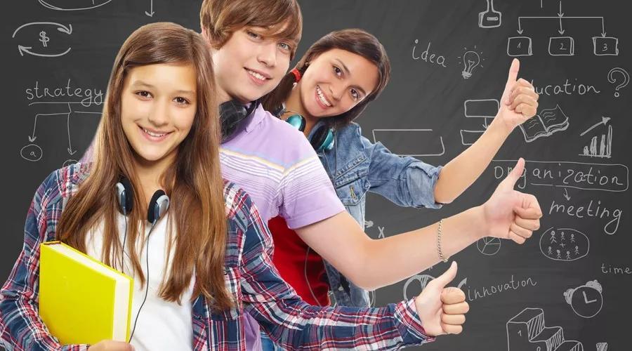 A-Level申请人数上升30% 起底深圳国际学校A-Level实力榜