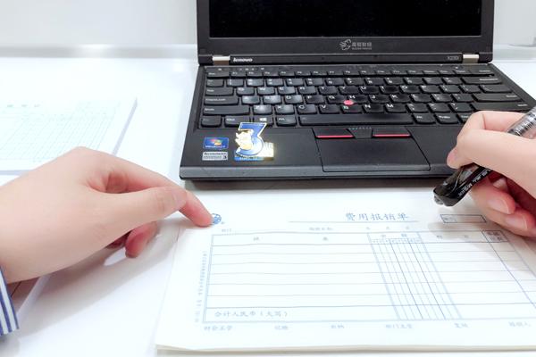 財務須知!簽名、蓋章、按手印,哪個風險更大?用錯后果很嚴重!